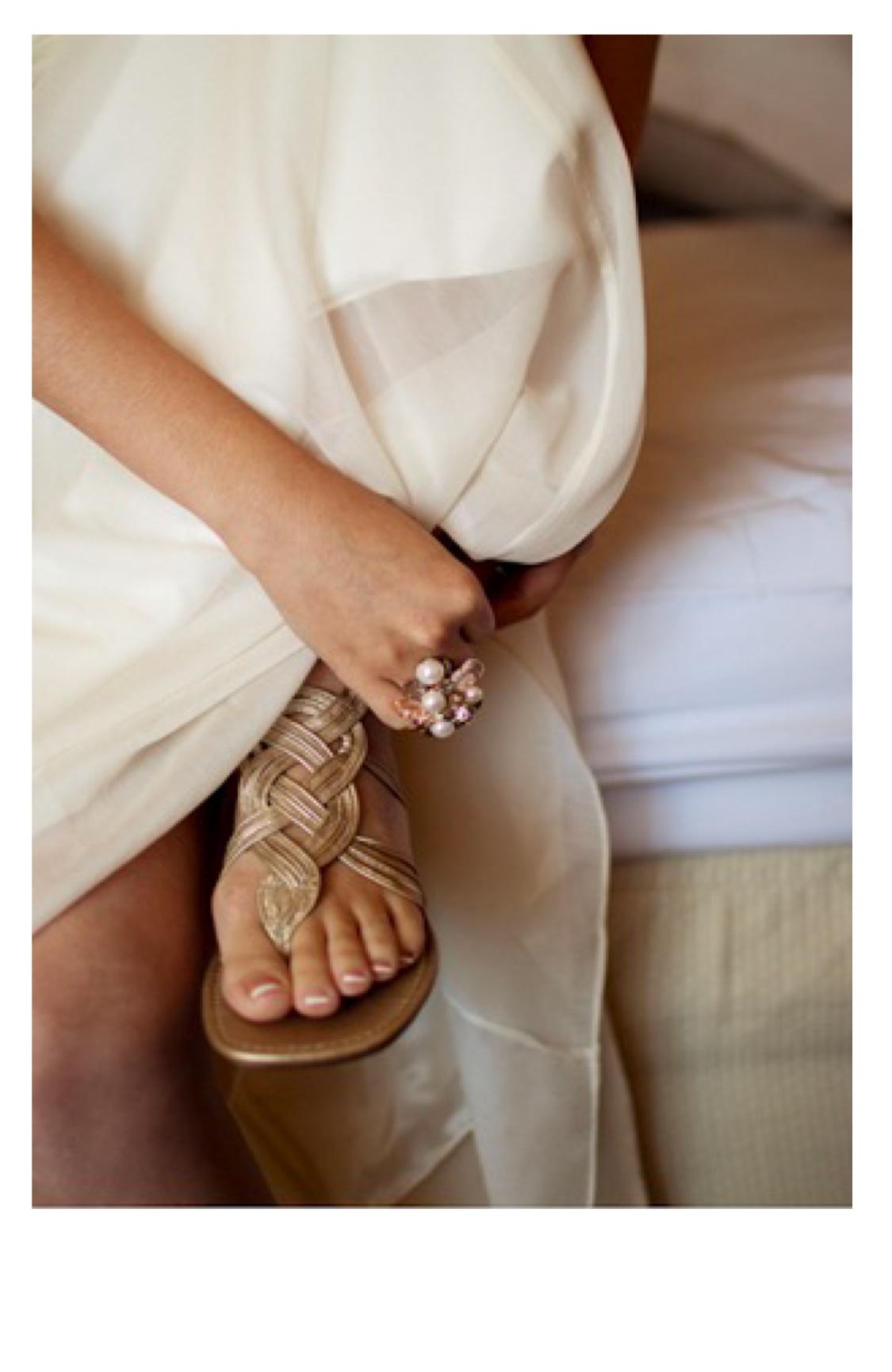 re quelles chaussures pour mon propre mariage la campagne - Chaussure Mariage Compense
