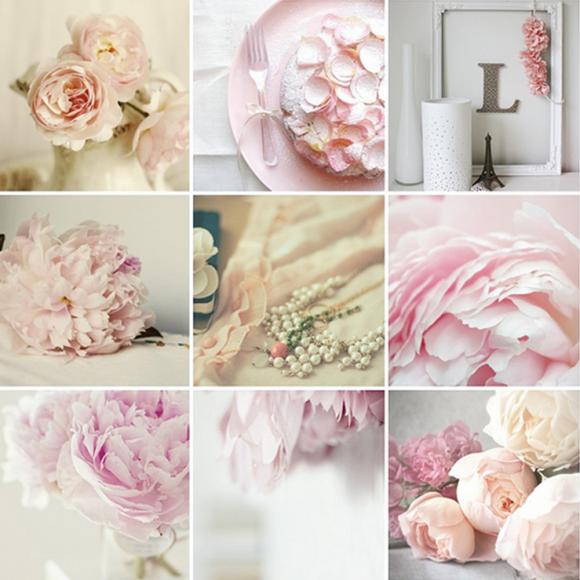 http://lalovelist.files.wordpress.com/2011/03/pink-peony-bouquet-wedding-ideas-color-palette-inspiration-board-580x580.png?w=600